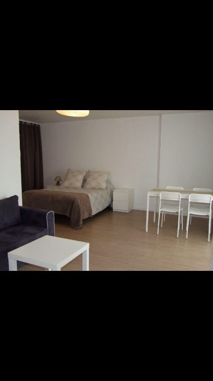 Location appartement Dax 400€ CC - Photo 2