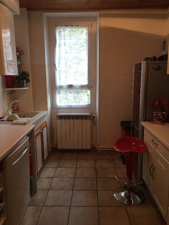 Produit d'investissement appartement Villeneuve saint georges 155000€ - Photo 7