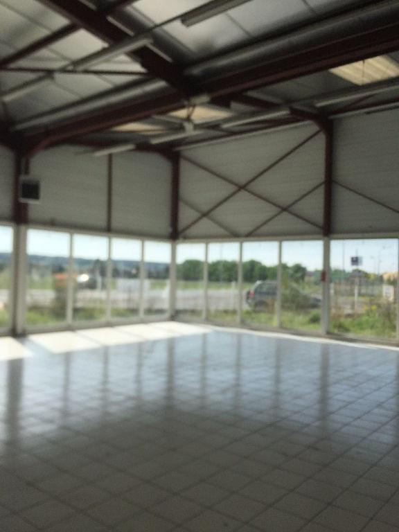 Sale empty room/storage Trilport 609000€ - Picture 3