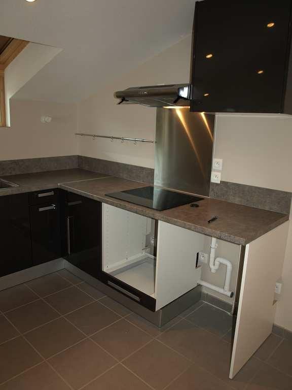 Location appartement Toulouse 1198€ CC - Photo 2