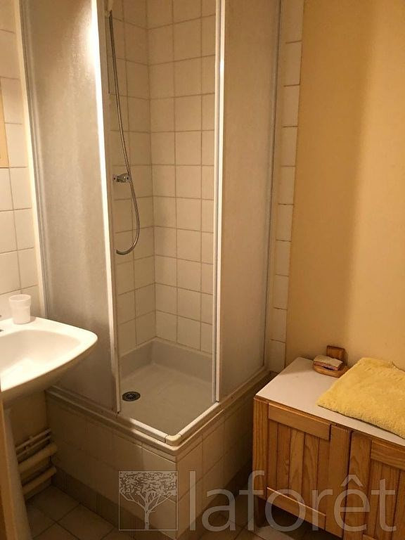 Vente appartement Levallois perret 169000€ - Photo 3