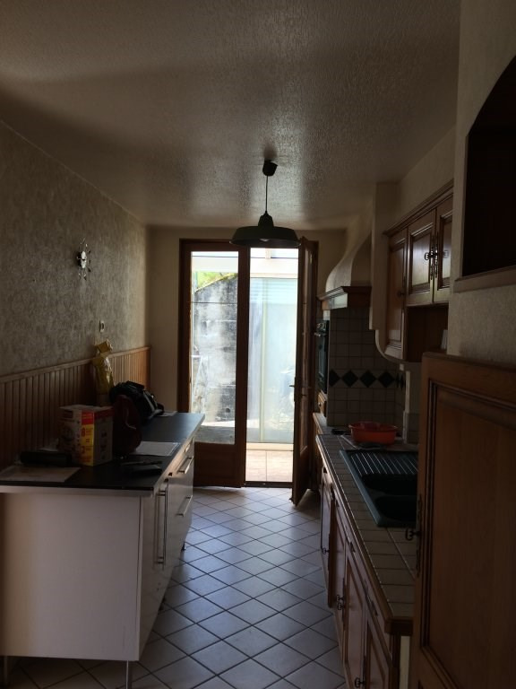 Vente maison / villa Saint-étienne 139000€ - Photo 10