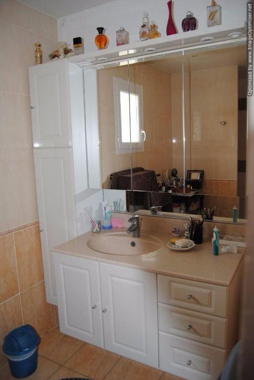 Venta  casa Castelnaudary 257000€ - Fotografía 14