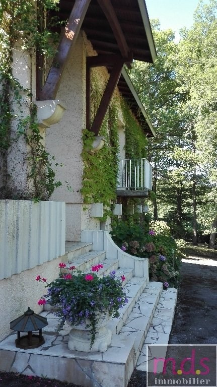 Vente de prestige maison / villa Montastruc-la-conseillere secteur 578000€ - Photo 2