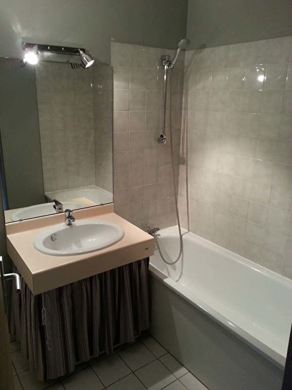 Location appartement Acheres 789€ CC - Photo 3