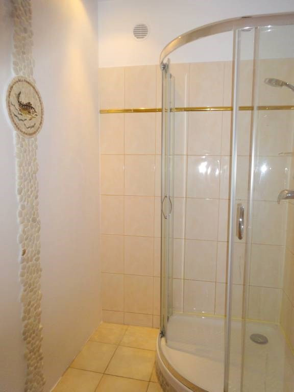 Rental apartment Avignon 781€ CC - Picture 4
