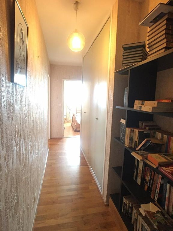 Vente appartement Limoges 119 500€ - Photo 4