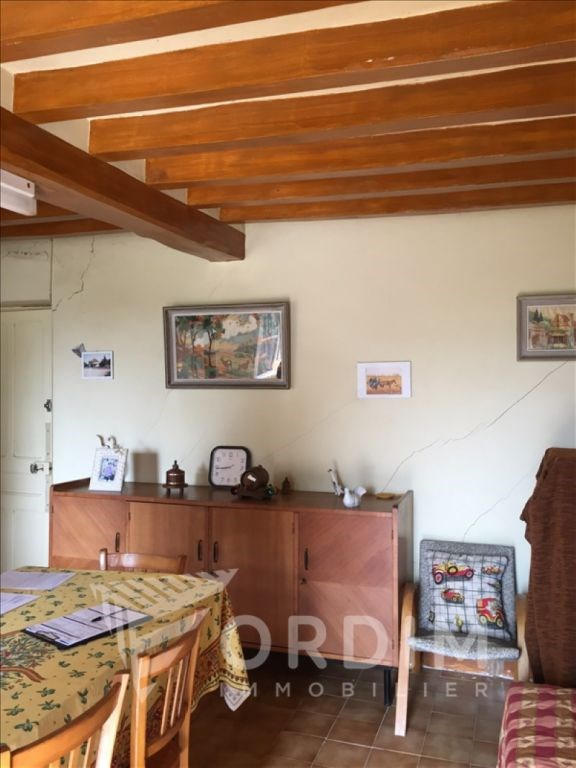 Vente maison / villa Bleneau 25 000€ - Photo 2