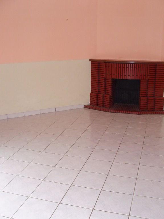 Rental apartment Aire sur l adour 520€ CC - Picture 2