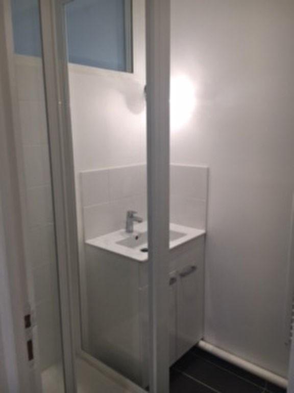 Location appartement Saint germain en laye 1490€ CC - Photo 6