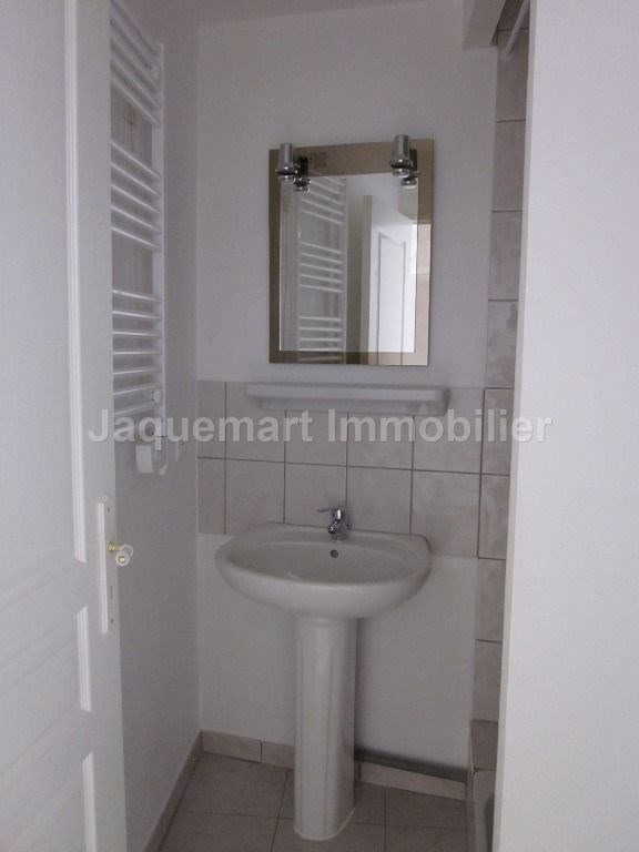 Location appartement Lambesc 600€ CC - Photo 5