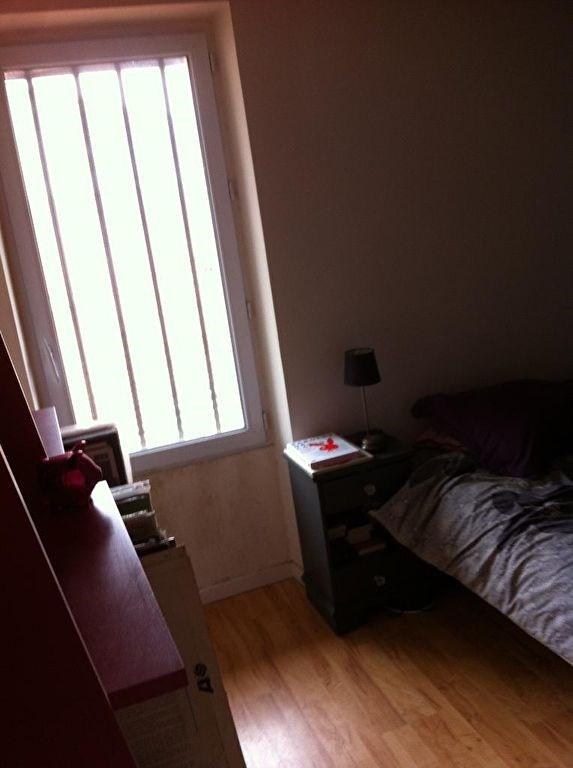 Sale apartment Agen 75000€ - Picture 5
