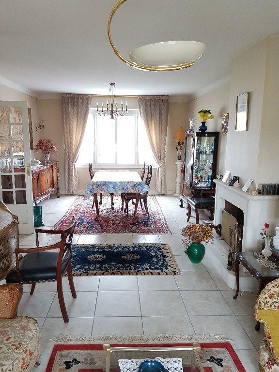 Sale house / villa La rochelle 541500€ - Picture 5