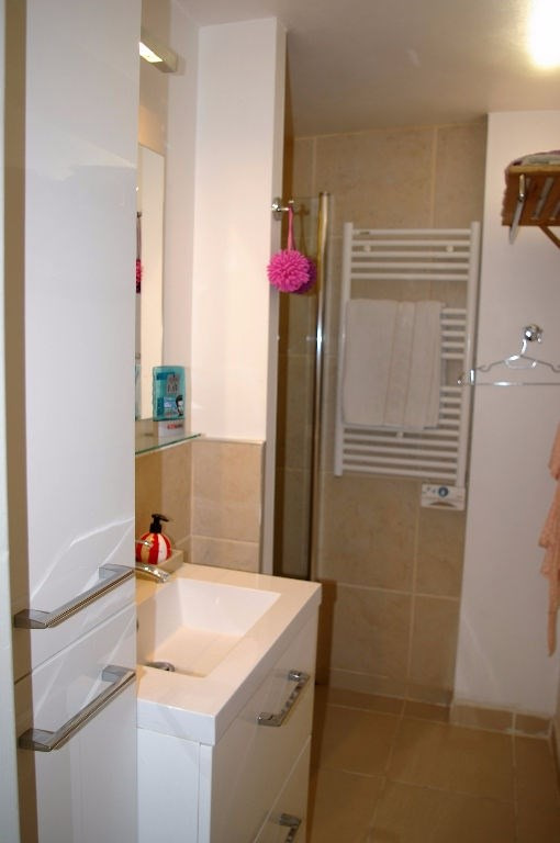 Vente maison / villa Lambesc 285000€ - Photo 10