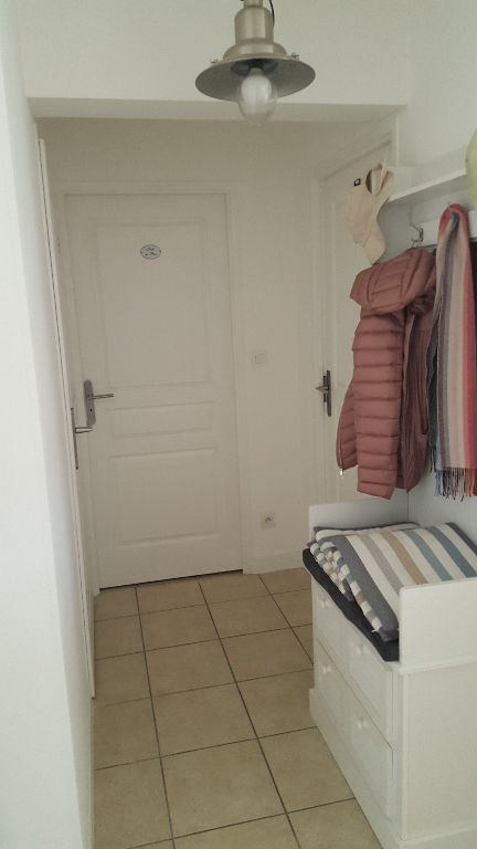 Vente appartement Capbreton 225 000€ - Photo 9