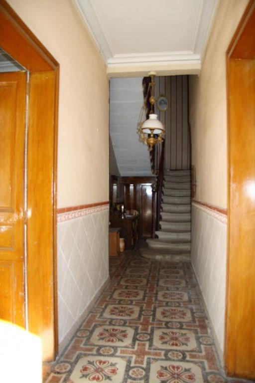 Sale house / villa Lunel viel 247000€ - Picture 5