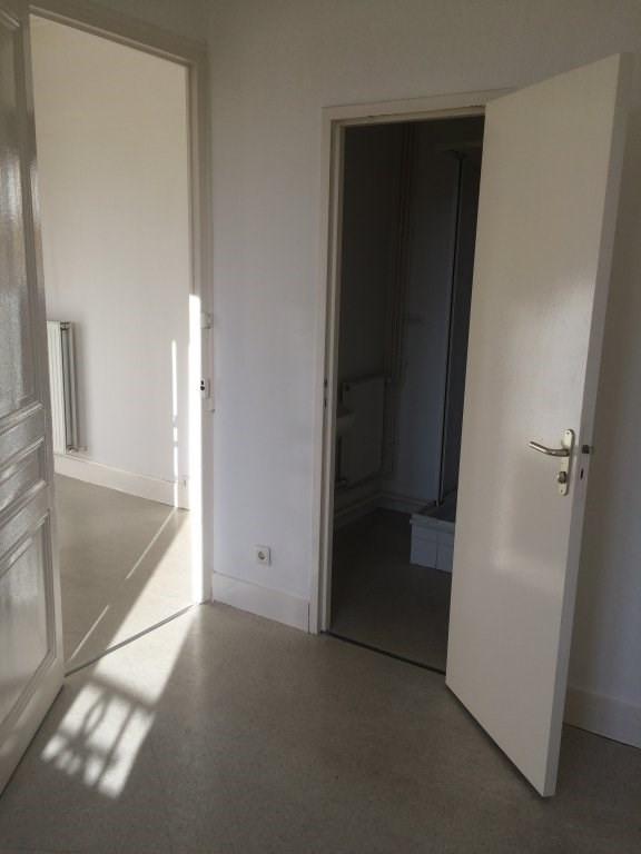 Prodotto dell' investimento immobile Saint-étienne 212000€ - Fotografia 4