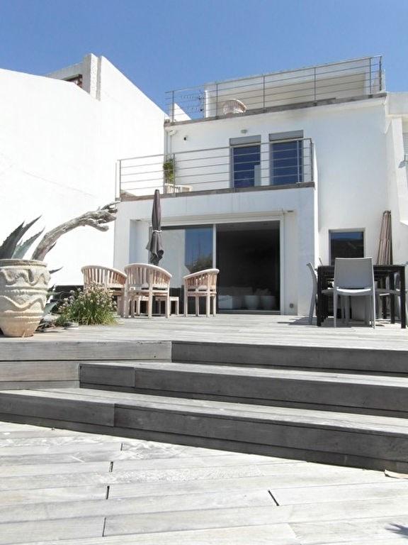 Deluxe sale house / villa Port camargue 1250000€ - Picture 15
