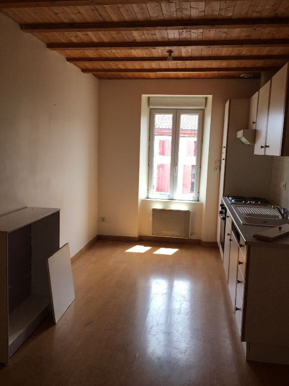 Sale building Agen 275 000€ - Picture 10