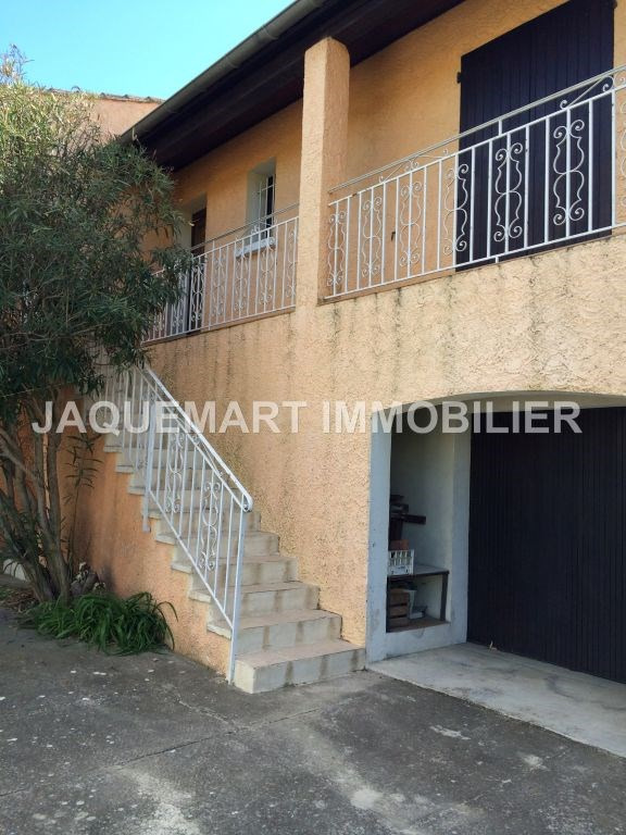 Vente maison / villa Lambesc 425 000€ - Photo 2