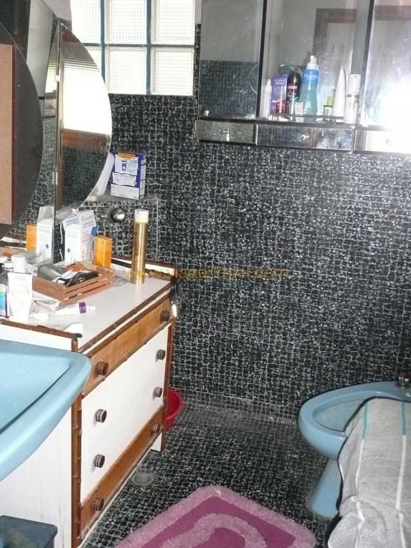 Пожизненная рента дом Villepinte 120000€ - Фото 11