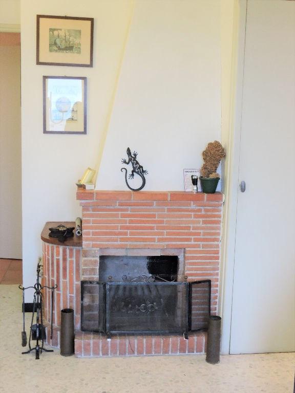 Vendita appartamento Roquebrune cap martin 585000€ - Fotografia 10
