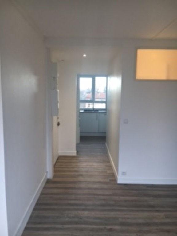Location appartement Saint germain en laye 1490€ CC - Photo 4