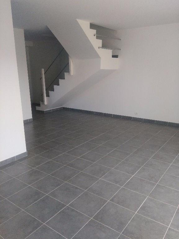 Location maison / villa Grenade 844€ CC - Photo 2