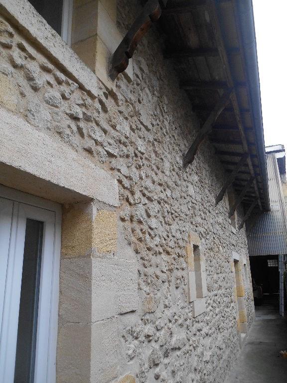 Sale house / villa La brede 258000€ - Picture 2