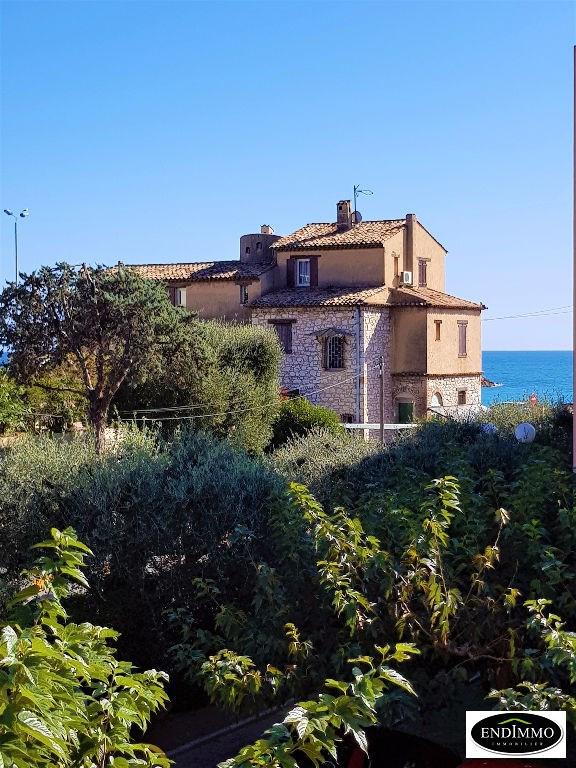 Vente appartement Cagnes sur mer 159500€ - Photo 5