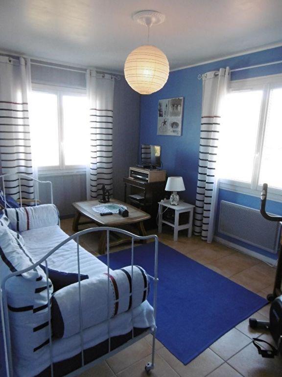 Vente maison / villa Gastes 297000€ - Photo 7