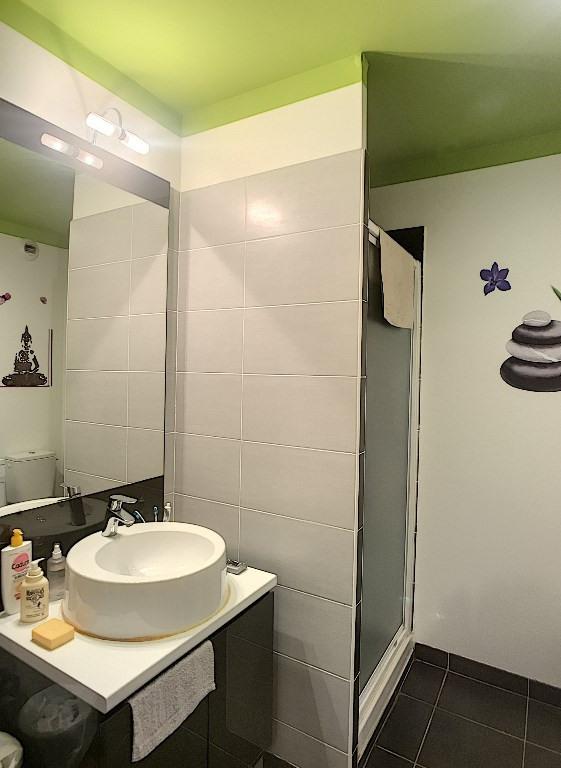 Rental apartment Avignon 495€ CC - Picture 7