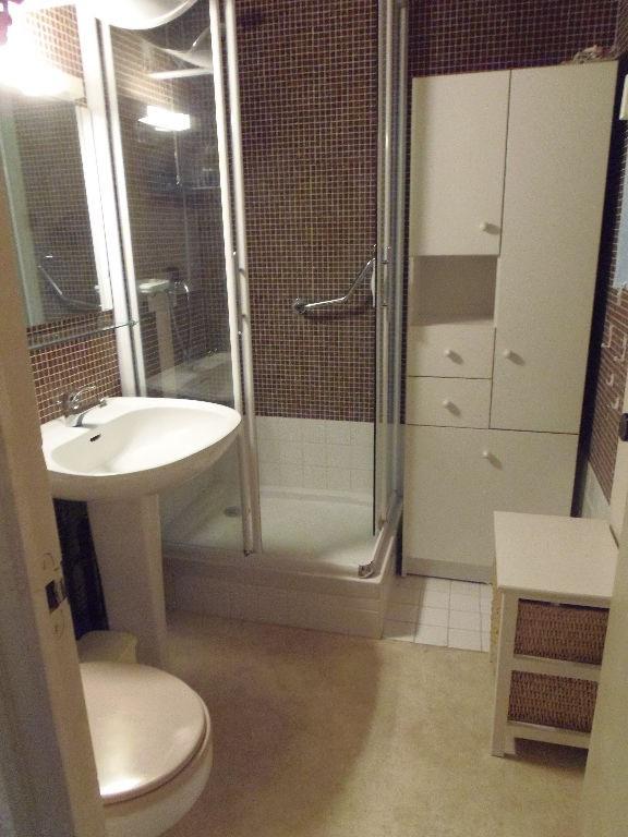 Vente appartement Saint georges de didonne 97200€ - Photo 4