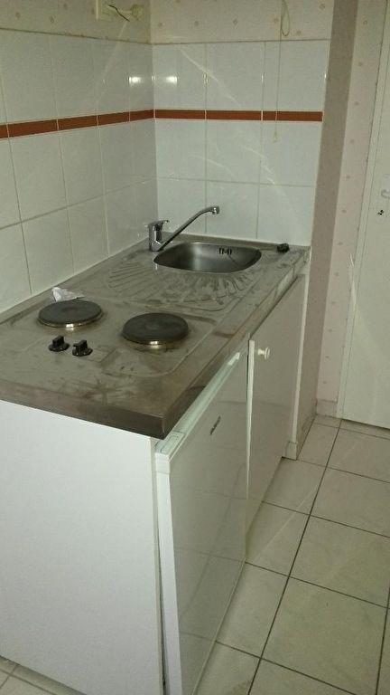 Vente appartement Agen 57100€ - Photo 5