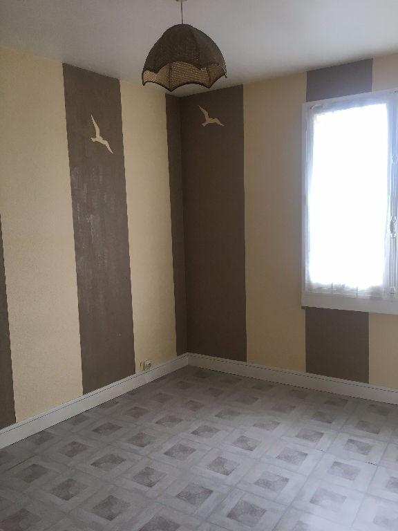 Vente appartement Limoges 54500€ - Photo 6