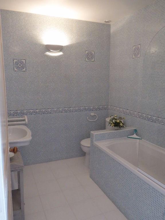 Deluxe sale house / villa Benon 595000€ - Picture 14