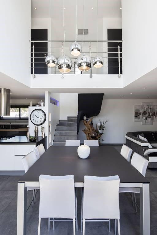 Deluxe sale house / villa Domazan 880000€ - Picture 6