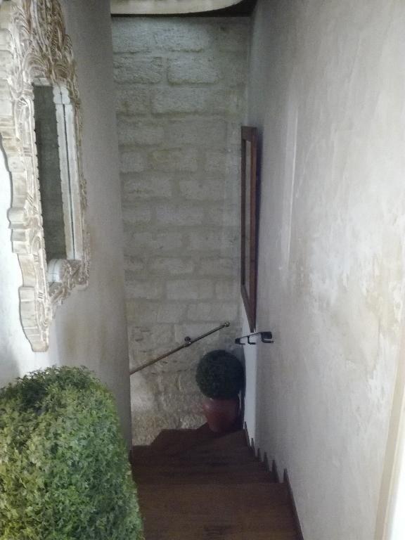 Sale house / villa Aigues mortes 405000€ - Picture 9