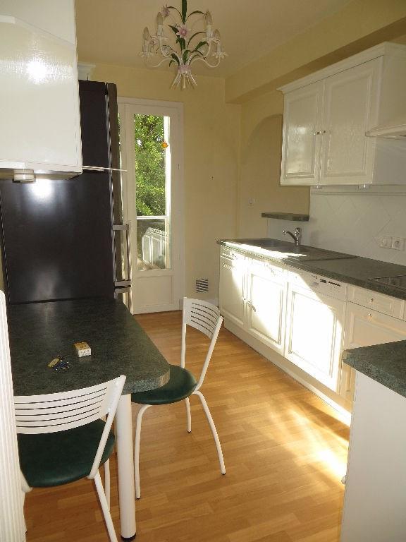 Sale apartment La baule 409000€ - Picture 4