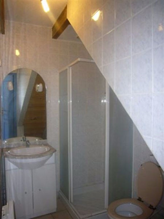 Alquiler  apartamento Bram 400€ CC - Fotografía 4