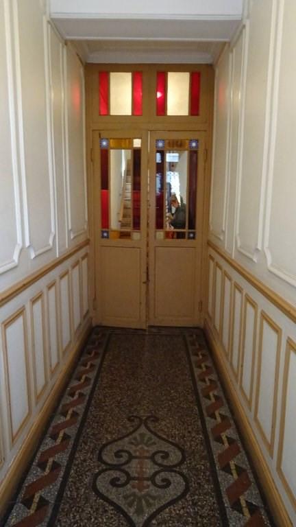 Vente appartement Corbeil essonnes 86000€ - Photo 1
