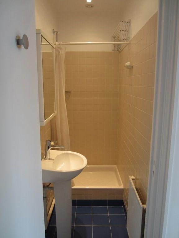 Rental apartment Paris 13ème 2972€ CC - Picture 9