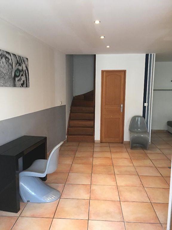Sale house / villa Vauvert 159000€ - Picture 5