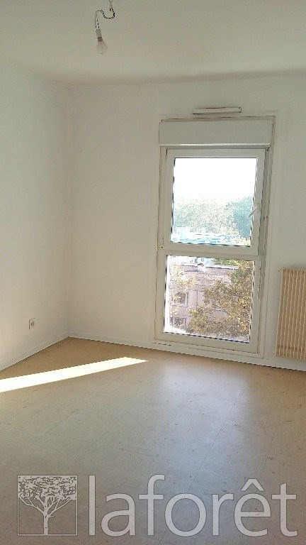 Investment property apartment Villeurbanne 170000€ - Picture 6