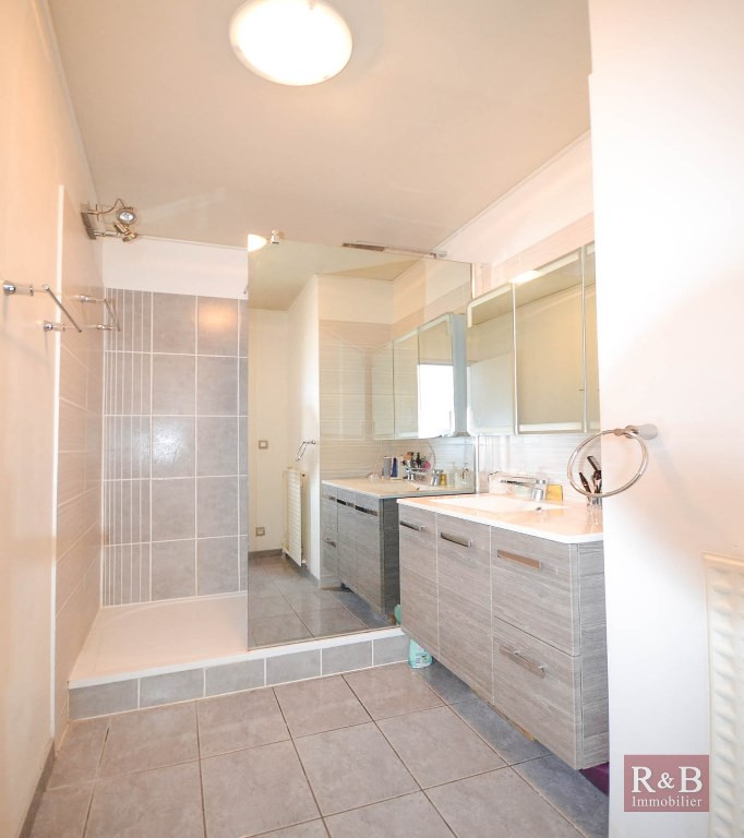 Vente appartement Les clayes sous bois 165000€ - Photo 7