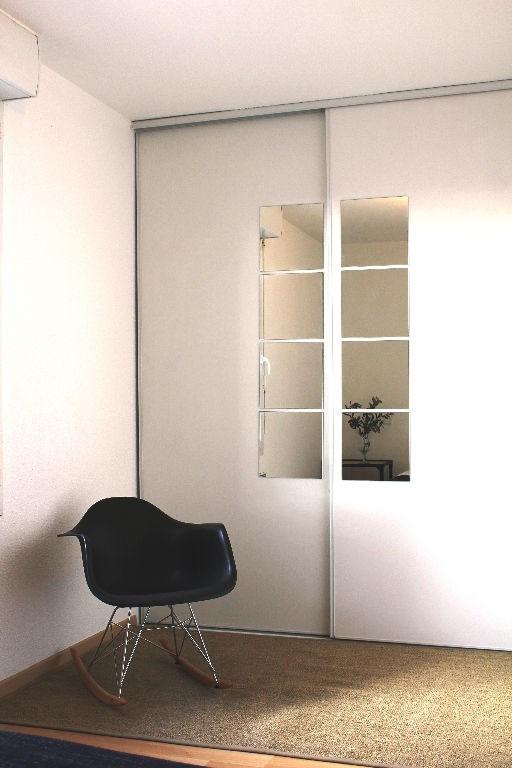 Vente appartement Aire sur l adour 94000€ - Photo 4