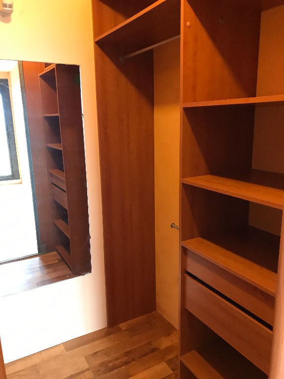 Sale apartment Colomiers 105000€ - Picture 5