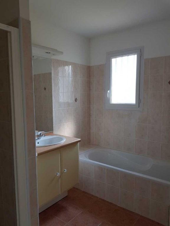 Sale house / villa Estillac 179000€ - Picture 8