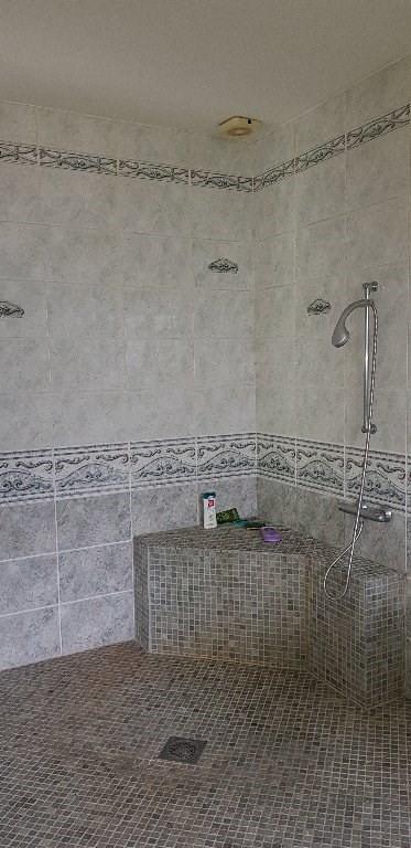 Vente maison / villa Le porge 368000€ - Photo 10