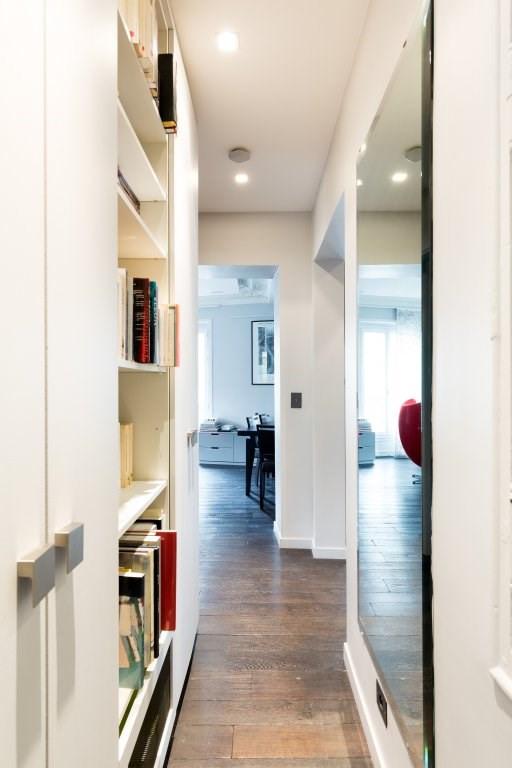 Престижная продажа квартирa Paris 5ème 1630000€ - Фото 15
